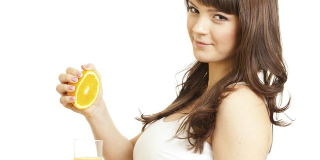 High Protein Diet for Pregnant Women