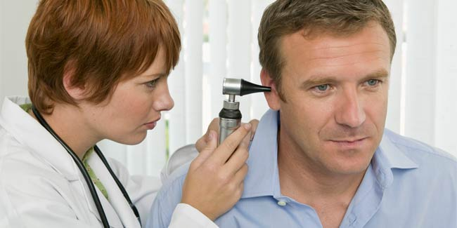 What are the Treatments for Ear Cancer