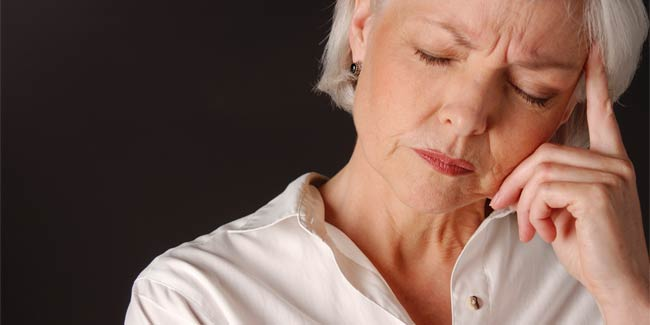 Tips to Cope With the Emotional Impact of Menopause