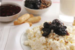 Prunes: a <strong>Super</strong> Food for Weight Loss? Not really