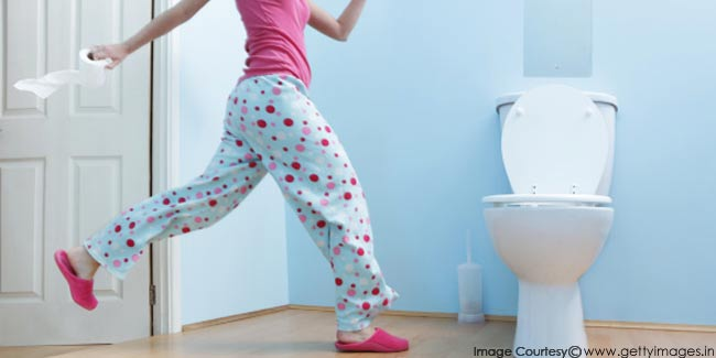 6 Effective Treatments for Urinary Incontinence