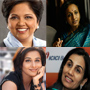India's Most Influential Women