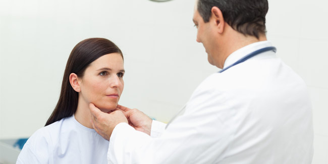 How to Manage High Thyroid Levels