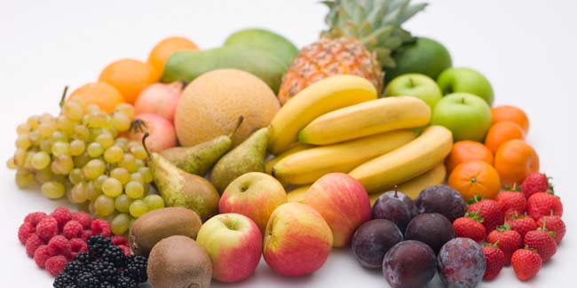 How to Prevent Diabetes with Vitamins