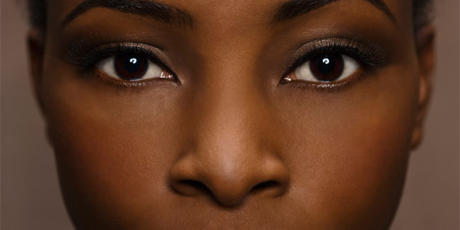 Dark Skin Equally Vulnerable to Skin Cancer