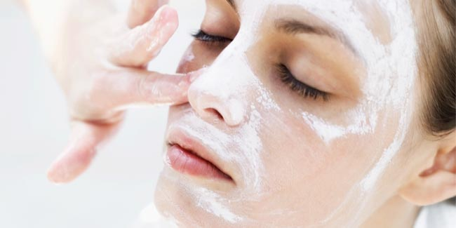 Facial Peels can Make you Look Beautiful Every Day. Understand How they Work