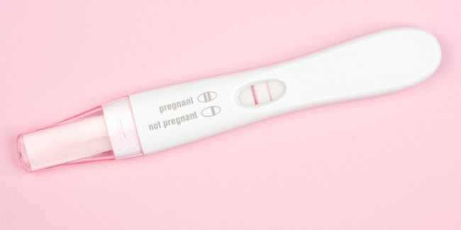 Is It The Right Time For You Take A Pregnancy Test