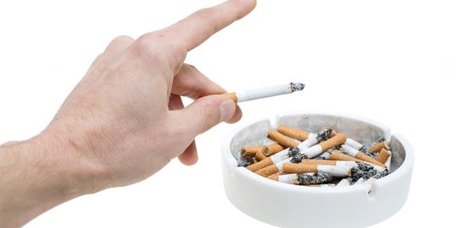 Image result for धूम्रपान