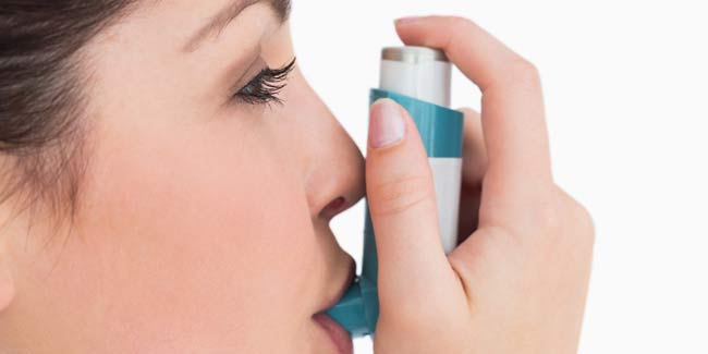 Women are More Likely than Men to Have Asthma, Allergies and Autoimmune Diseases