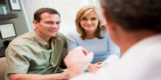 Infertility and Why it happens in Men and Women