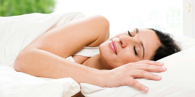 Become More Beautiful While You Sleep- Allow Us to Tell You How