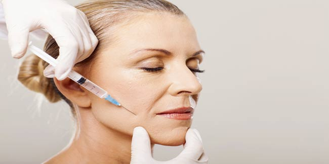 What is Botox and How does it Help you