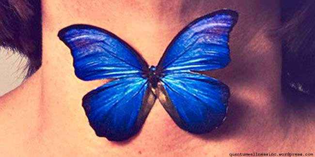 Discover Signs & Symptoms of Thyroid Nodules to Save your Butterfly Gland