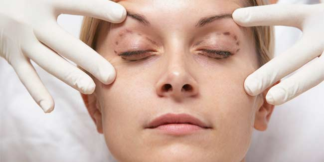 Cosmetic Plastic Surgery:Facts about Surgeries and Trends