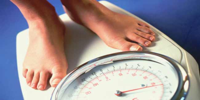 Risks of Weight Loss Surgery