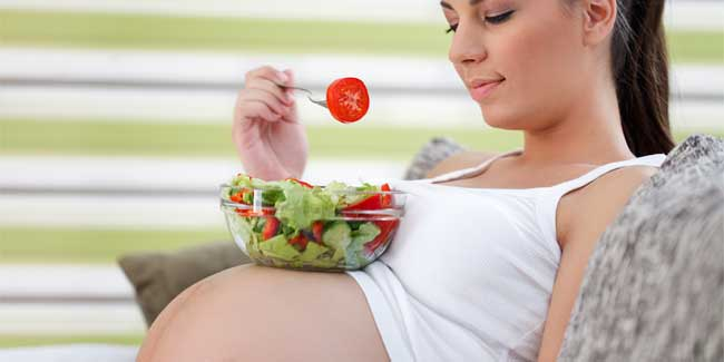 Get to Know Some Pointers About Gestational Diabetes Pregnancy Diet
