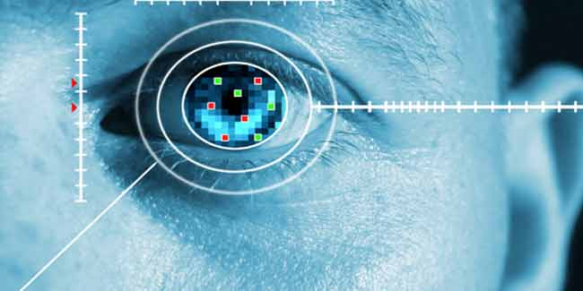 Soon, Eyes to Be Made Immune from Cataract