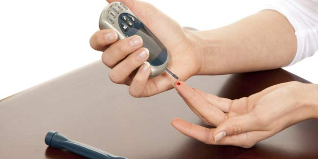 The Prognosis of Type 2 Diabetes and How you can Improve it