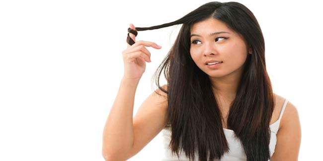 Knowing the Normal Hair Cycle will Save you the Worry about Hair Loss