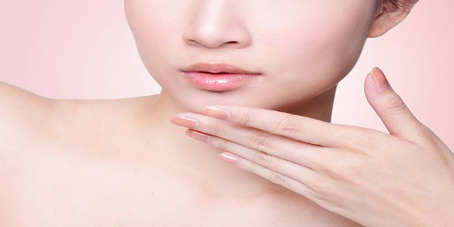 Top 10 Beauty Myths Debunked