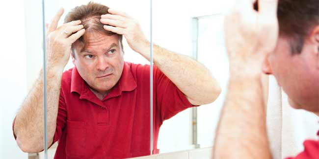 Facts about Hair Transplant Surgery Procedure, Risks and Care