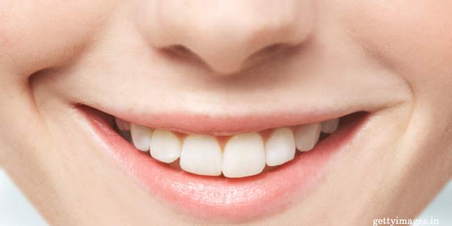 Cavities in Teeth Reduce Incidence of Head and Neck Cancer, Study