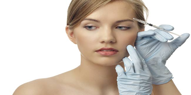 Risks you may face when seeking Perfection with Botox