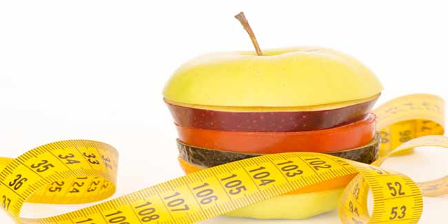 Extreme weight loss methods that produce fast results