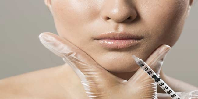 How Common is a Cosmetic Surgery in India?