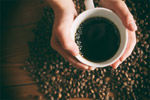 Mortality Rates from Liver Cirrhosis can be reduced by Drinking Coffee