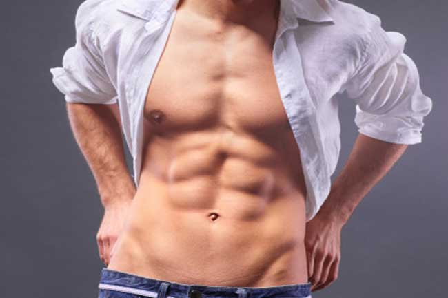 Male Celebrities: Abs, picture nr. 18536 |Man Abs Wallpaper