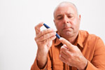Chromium Supplements do not Help to Lower Blood Sugar Levels