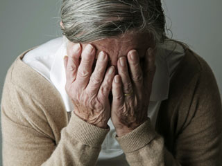 Lower levels of Vitamin D can Increase risk of Alzheimer's