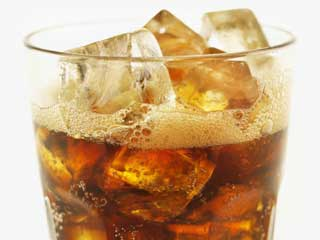 Soft Drinks can Erode your Teeth Within 30 Seconds