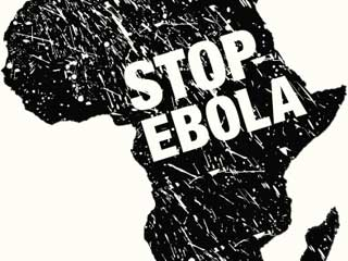 Ebola Outbreak: Government Orders Strict Watch on People Coming from West <strong>Africa</strong>