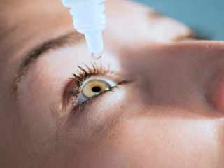 Do's and Don'ts of Using Eye Drops