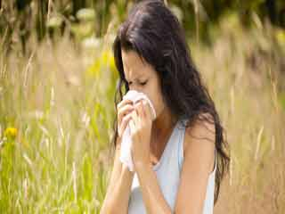 Everything you Need to Know about <strong>Allergies</strong> to be Fitter and Healthier