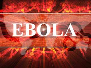 <strong>Ebola</strong> Threat:Here is What you Should do and What you Shouldn't