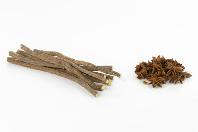 Licorice Root (Mulhati)