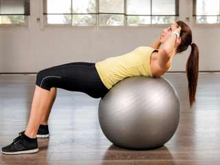 10 Essential Exercises Post Delivery