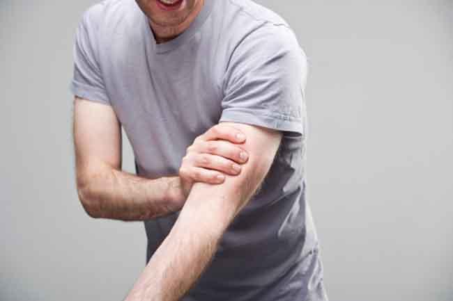 Image result for मांसपेशियों में ऐंठन