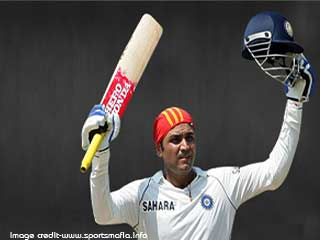 What Makes Virender Sehwag a Legend
