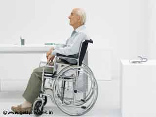 What is quadriplegia