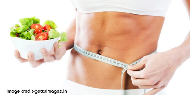 What Is The Best Way To Lose Belly Fat By Dieting