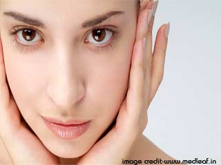 <strong>Winter</strong> skin care tips for women