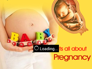 Ensure your Pregnancy is Safe with our Android Pregnancy Care App