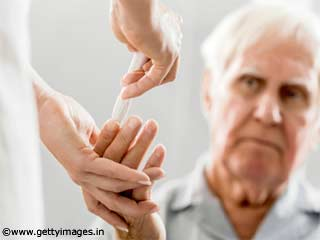 What Can Decrease the Risk of Stroke in <strong>Diabetic</strong> Patients?