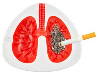Ways to Reduce Lung Cancer Risk for Smokers