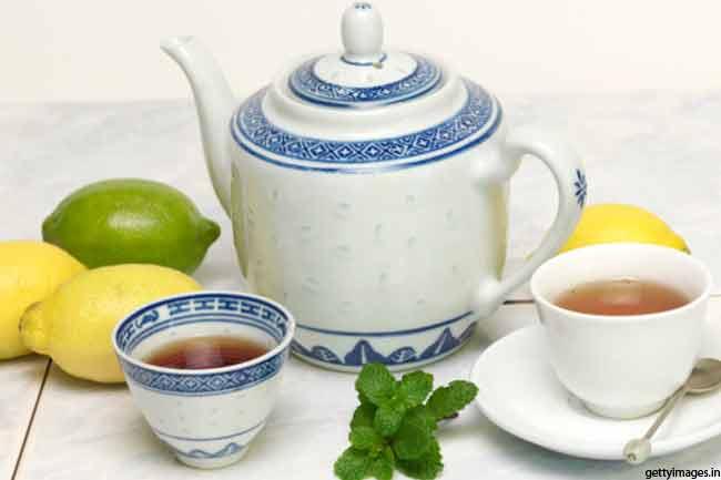 Amazing Organic Herbal Health Tonic In Hindi अद भ त