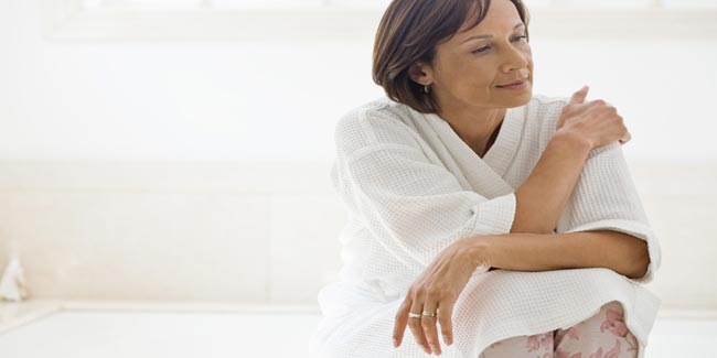 The Basics of Menopause and Its Symptoms